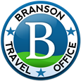 Branson Travel Office