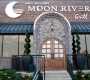 Andy Williams' Moon River Grill