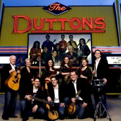 Duttons