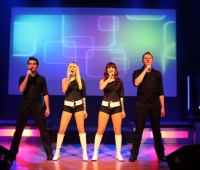 Two ABBA Tribute Shows in Branson to Choose From This Year!